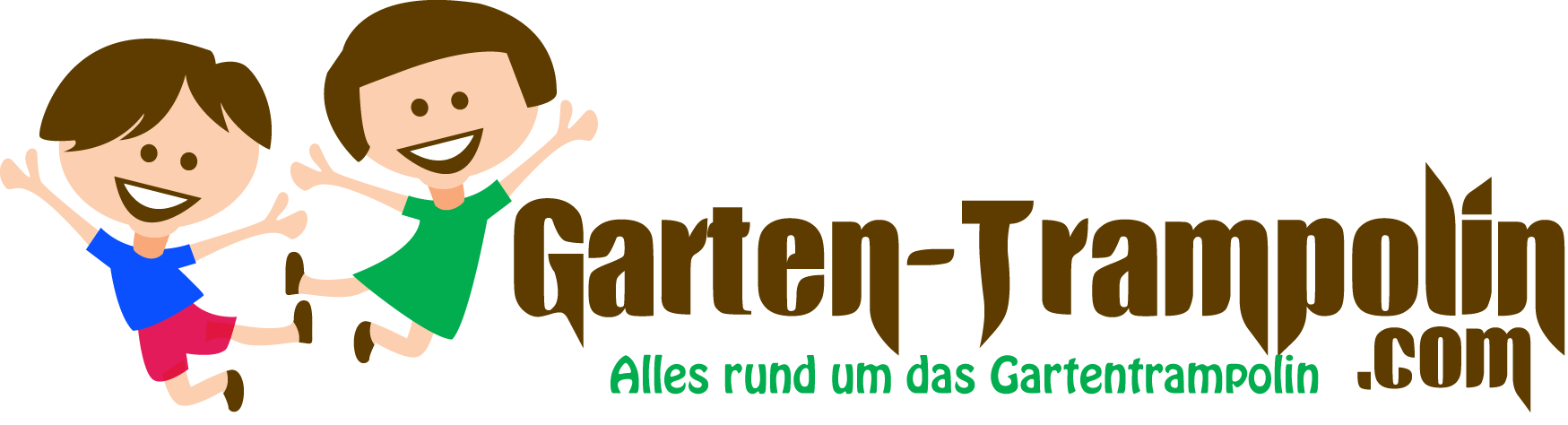 garten-trampolin.com header